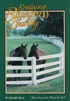 Kentucky Bluegrass Country PDF