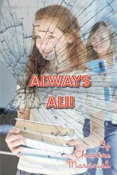 Always Ali