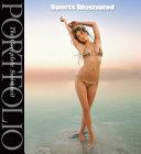 Sports Illustrated Swimsuit  The Complete Portfolio PDF