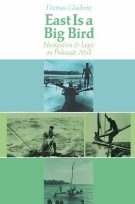 East is a Big Bird PDF