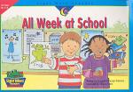 All Week At School