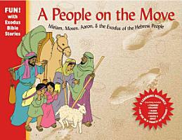 A People on the Move PDF