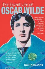 The Secret Life of Oscar Wilde