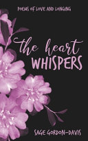 The Heart Whispers