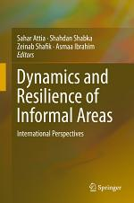 Dynamics and Resilience of Informal Areas
