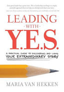 Leading with Y E S