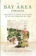 The Bay Area Forager