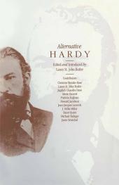 Alternative Hardy