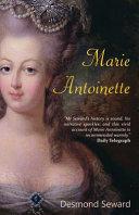 Marie Antoinette PDF
