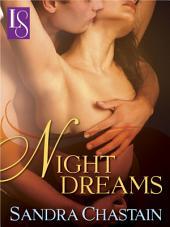 Night Dreams: A Loveswept Classic Romance