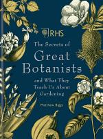RHS The Secrets of Great Botanists
