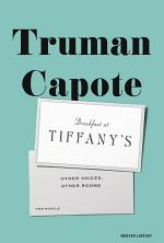 Breakfast at Tiffany's and Other Voices, Other Rooms
