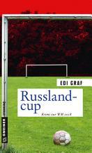 Russlandcup PDF
