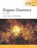 Organic Chemistry  Global Edition PDF