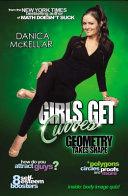 Girls Get Curves PDF