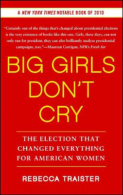 Big Girls Don t Cry