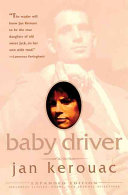 Download Baby Driver Book