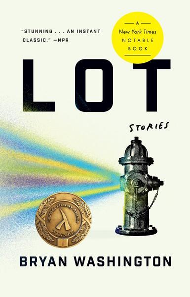 Download Lot Book