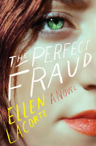 Download The Perfect Fraud Book