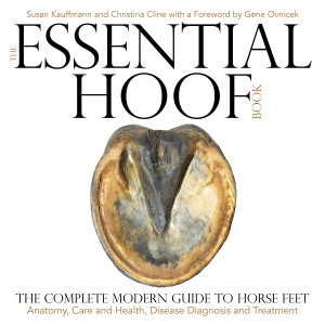 The Essential Hoof Book PDF