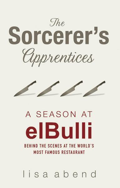 Download The Sorcerer s Apprentices Book