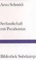 Seelandschaft mit Pocahontas PDF