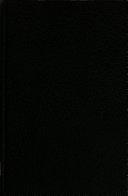Arab Bulletin