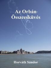 Az Orbán-Összeesküvés