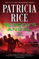 Nobody s Angel PDF