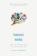 Feminist Media