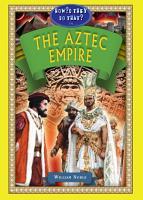 In the Aztec Empire PDF