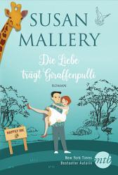 Die Liebe tr  gt Giraffenpulli PDF
