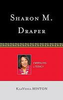 Sharon M  Draper PDF