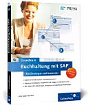 Buchhaltung mit SAP PDF