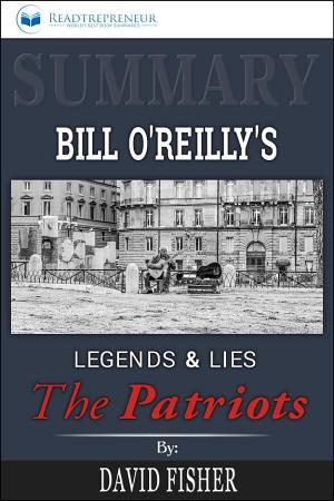 Summary  Legends and Lies PDF