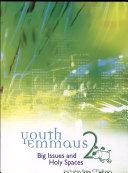 Youth Emmaus 2