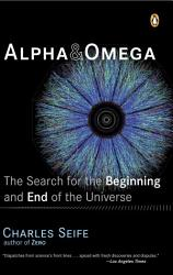 Alpha And Omega Book PDF