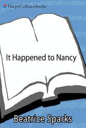 It Happened To Nancy Book PDF