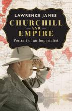 Churchill and Empire PDF