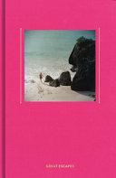 Great Escapes PDF