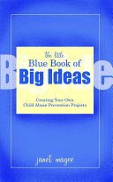 The Little Blue Book of Big Ideas