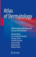 Atlas of Dermatology PDF