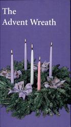 The Advent Wreath Book PDF