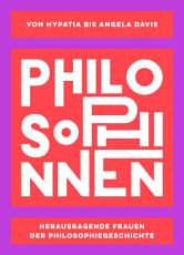 PHILOSOPHINNEN PDF