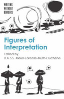 Figures of Interpretation