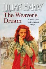 The Weaver's Dream