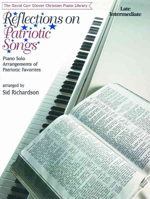 Reflections on Patriotic Songs PDF