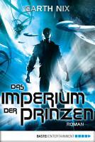 Das Imperium der Prinzen PDF