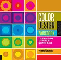 Color Design Workbook PDF