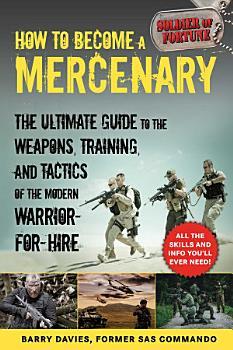 How to Become a Mercenary PDF